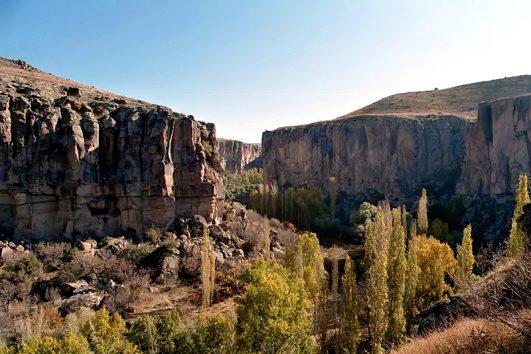 Ihlara_Valley-1-531x354