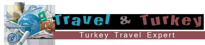 Travel and Turkey