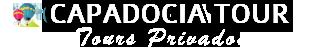 Capadocia Tours